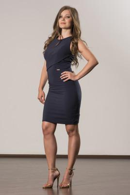 Miss Rebel_Lookbook_Katalin Száraz (11)