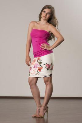Miss Rebel_Lookbook_Katalin Száraz (42)