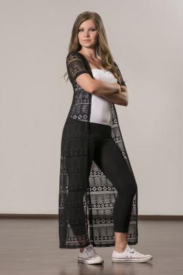 Miss Rebel_Lookbook_Katalin Száraz (50)