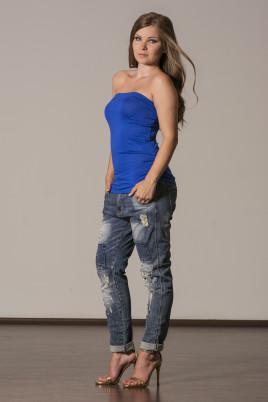 Miss Rebel_Lookbook_Katalin Száraz (58)