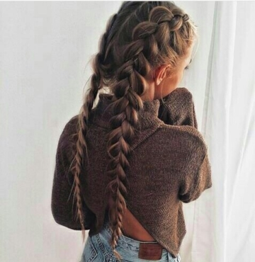 amazing-beautiful-beauty-braids-favim-com-4920886