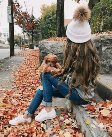 autumn-dog-fall-girl-favim-com-4925942