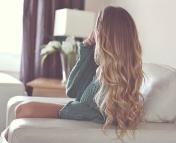 beauty-hair-cololong-hair-style-nice-hair-favim-com-4233463