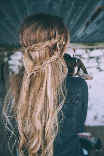 blonde-blonde-hair-hair-hair-style-favim-com-4348419