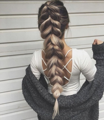 blue-braids-curly-cute-favim-com-4925967