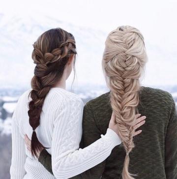 braid-hair-nature-hair-style-favim-com-4280013