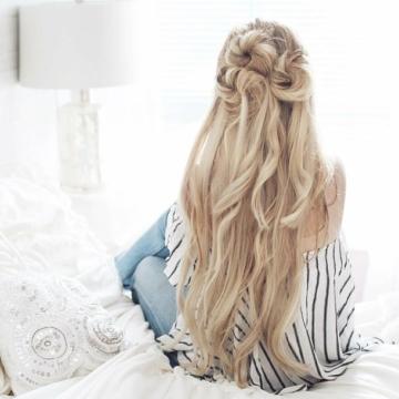 hair-blonde-hair-hair-style-moda-favim-com-4305731
