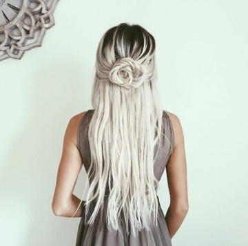 hair-white-fashion-girl-favim-com-4132427