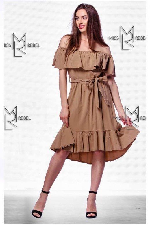 1-047 Trento ruha Mogyi