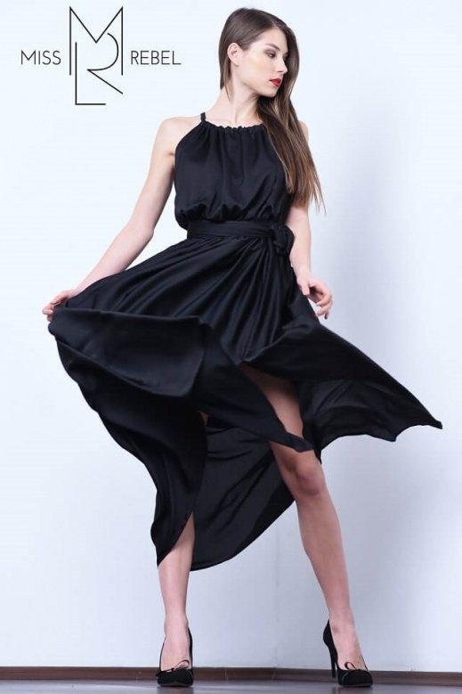 MR137-MIXTRAL-ruha-fekete-2