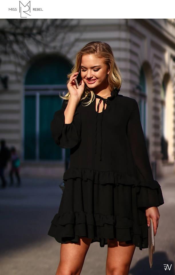 Anna ruha fekete2