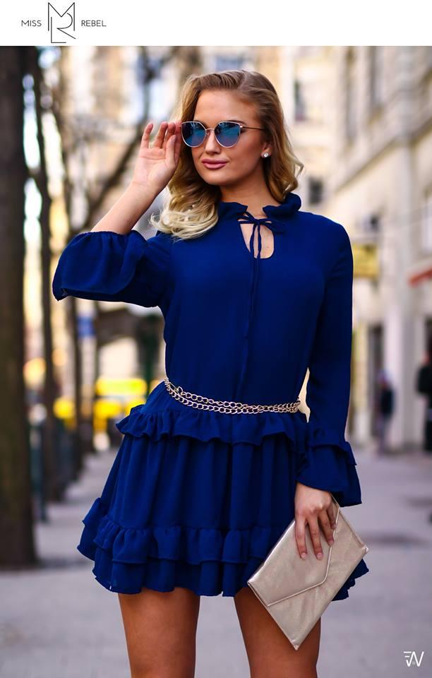 Anna ruha kék2