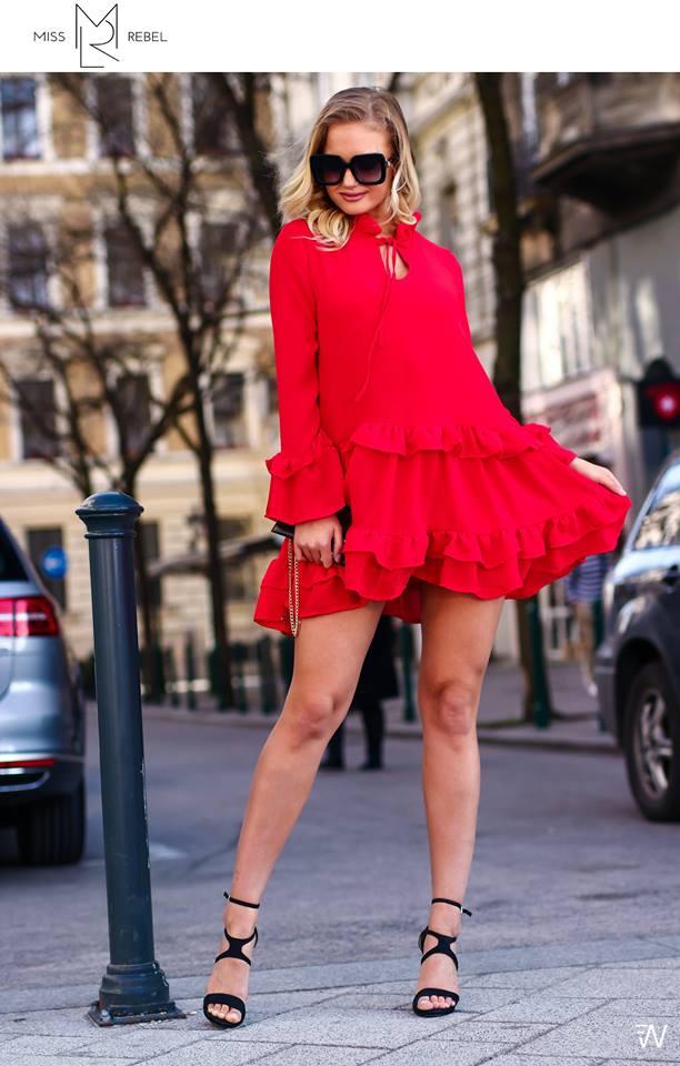 Anna ruha piros2