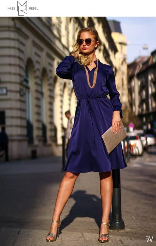 Nancy ruha s.kék