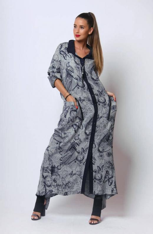 012 Aspendos ruha1