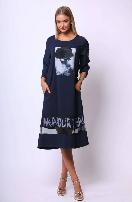 Lulu-ruha-s.kék