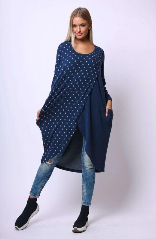 Marmaris-ruha-s.kék