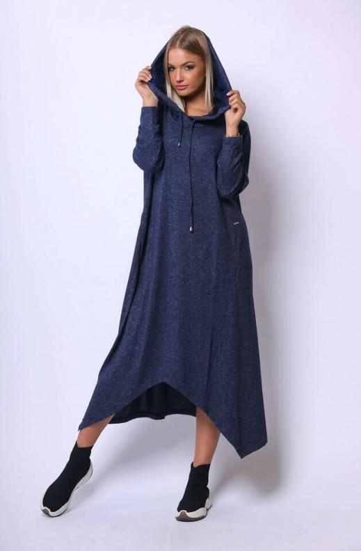 Perge-ruha-s.kék