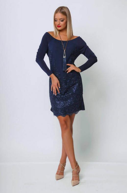 002-Sorrento-ruha-s.kék-SMLXL
